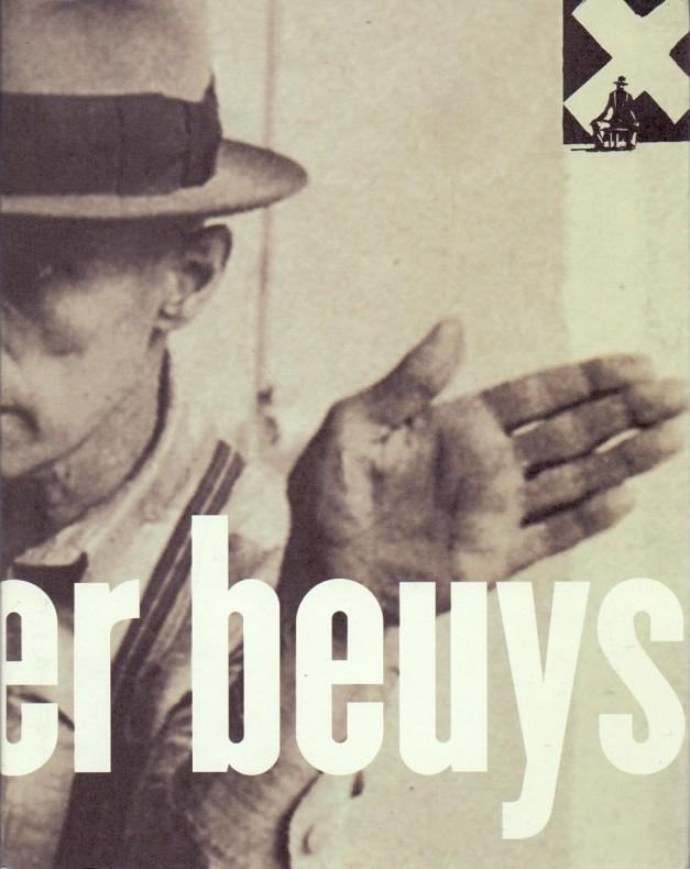 Dossier Beuys